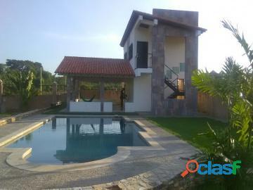 Casa en venta en tocuyito, carabobo, enmetros2, 19 93001, asb