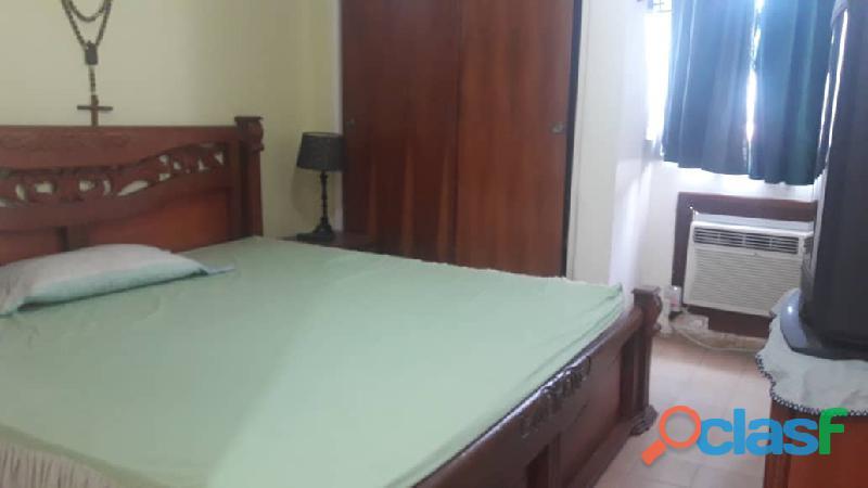 Apartamento Venta Maracaibo Residencias Tamara Valle Frio