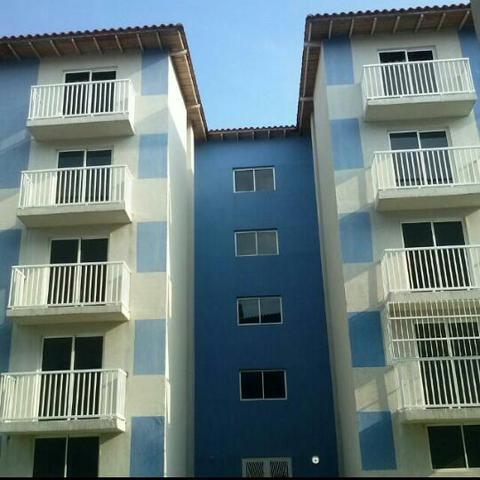 Alquilo apartamento para empresa