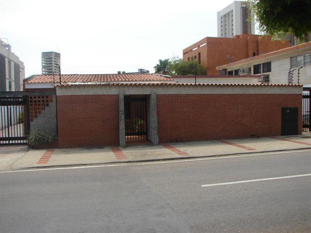 Casa en venta paraiso maracaibo mls 13-1146