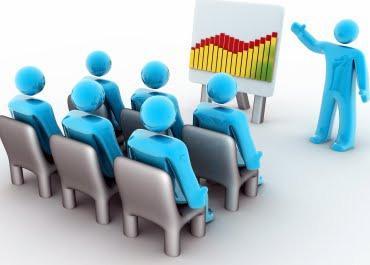 Empresa en crecimiento líder en asesoramiento,marketing