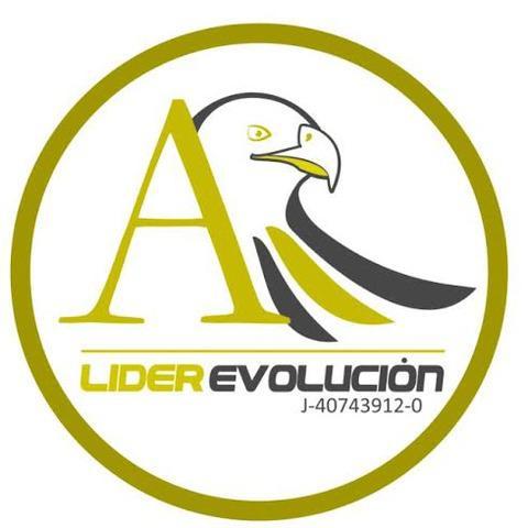 Lider evolucion