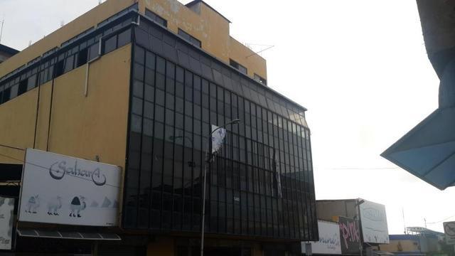 Local en alquiler en centro de barquisimeto