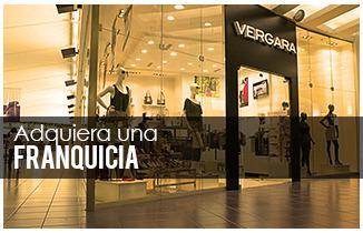 Oportunidad de franquicia de moda americana en venezuela con