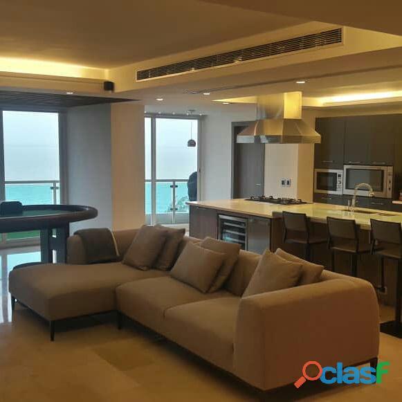 Apartamento Venta Maracaibo Edificio Fiorano Virginia