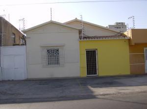 Local comercial en alquiler en el sector veritas mls:16-9044
