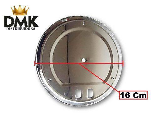 Plato o base de resistencia de cocina eléctrica 16 cms