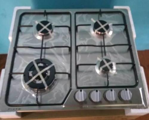 Tope cocina pixys