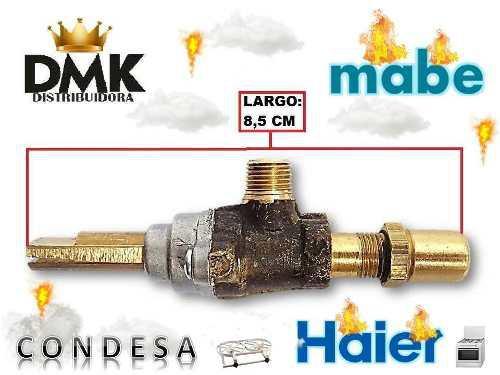 Válvula de cocina de gas universal (oferton solo hoy)