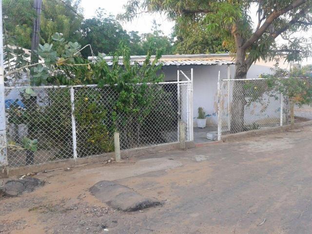 16.8537 terreno en venta en maracaibo, 18 de octubre
