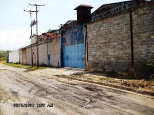 Alquiler galpon zona industrial el recreo valencia