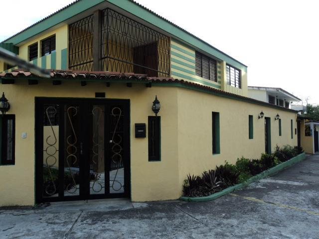 Alquiler oficina trigal sur. valencia. cod.134028