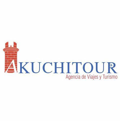 Akuchi tour es tu aliado al viajar!