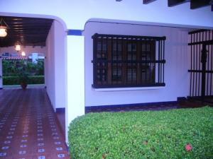 Casa en alquiler virginia, maracaibo