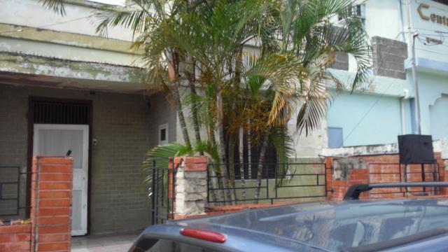 Casa en el centro de Barquisimeto