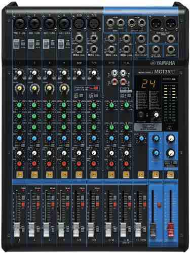 Interface consola audio profesional 【 OFERTAS Julio 】 | Clasf