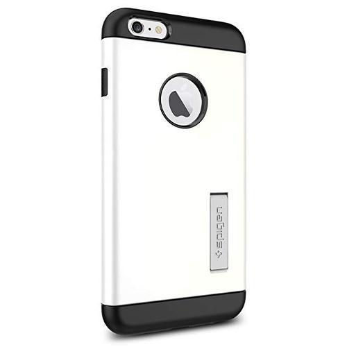 dc6ba869 Protector forro iphone 【 OFERTAS Julio 】 | Clasf