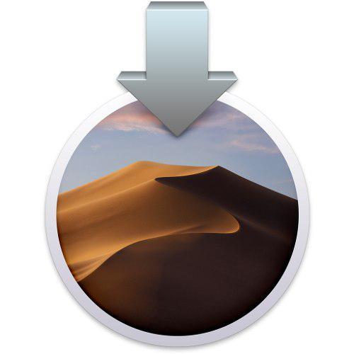 Macos sierra / high sierra / mojave / mac apple instalacion