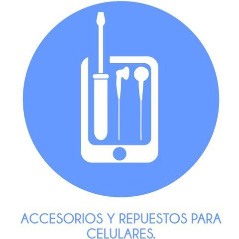Mayorista de accesorios repuestos para celulares importador