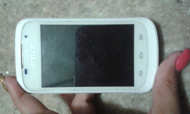 Se vende android vetelca caribe 4 nuevo