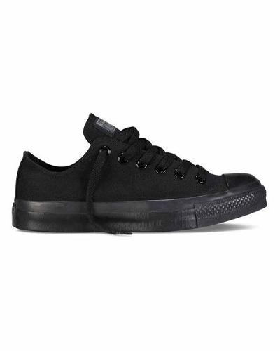 Zapatos converse all star (36 a 44) made in vietnam