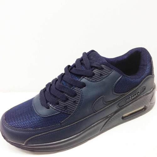 Zapatos nike air max 90 caballeros zoom run bingo hi