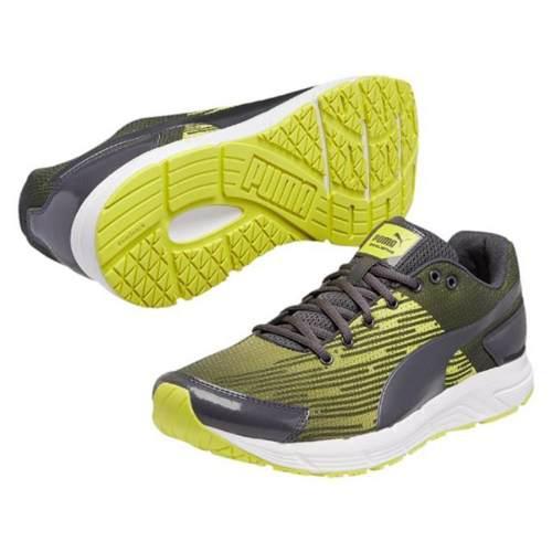 Zapatos puma running deportivos (originales) sequence