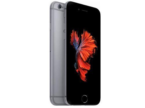 Iphone 6s 32gb nuevo sellado original
