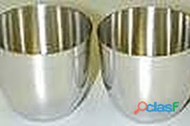 Compro Platino llame whatsap 04149085101 Venezuela Caracas 7