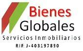 bienes-globales