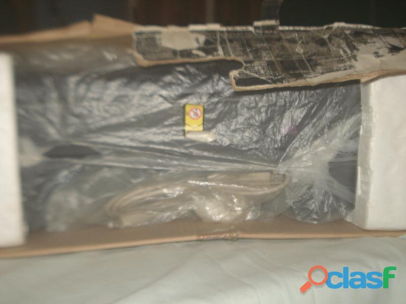 Vendo Impresora HP Photosmart C4680 1