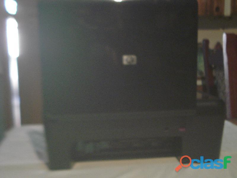 Vendo Impresora HP Photosmart C4680 4