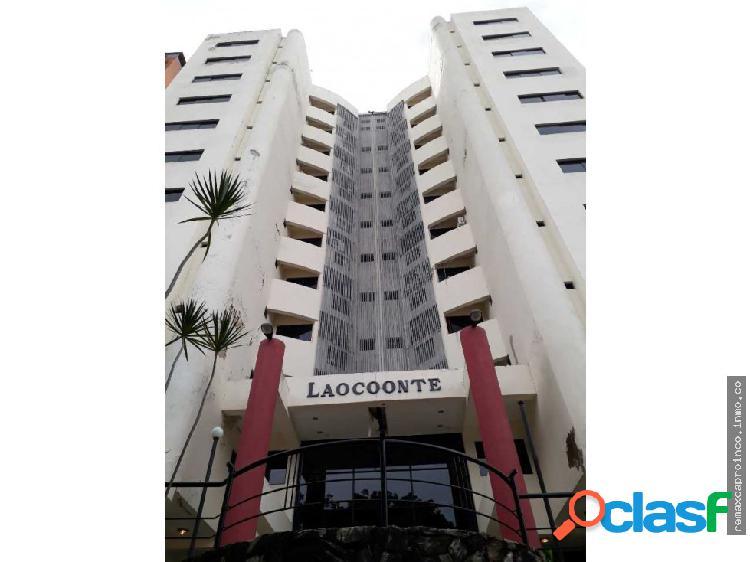 Venta apartamento 247 m2 altos del parral