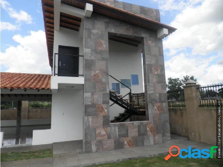 Venta de casa villa los aguacates 19-9769 mme