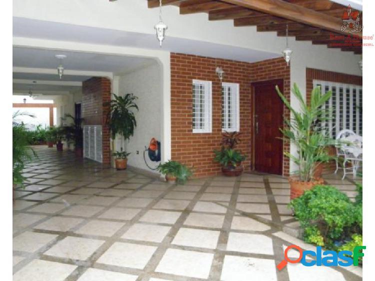 Townhouse Venta Los Girasoles Morita 19-10971 HCC
