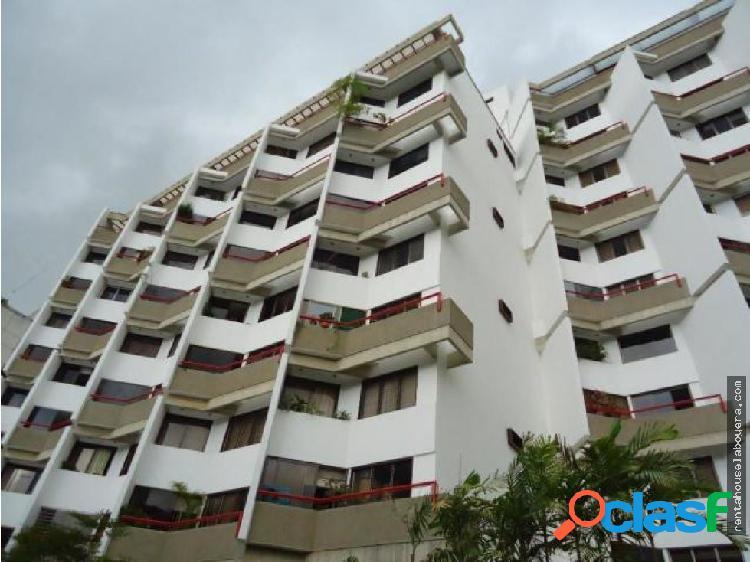 Apartamento los palos grandes mg3 mls19-6798