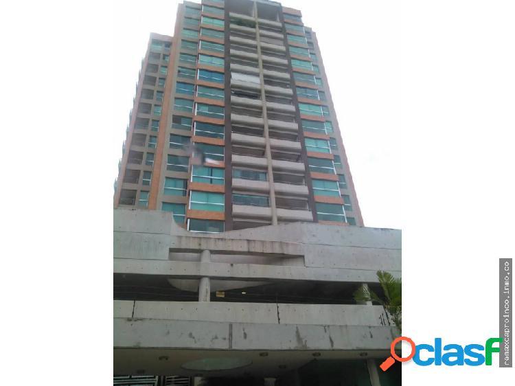 Apartamento alameda suites en venta