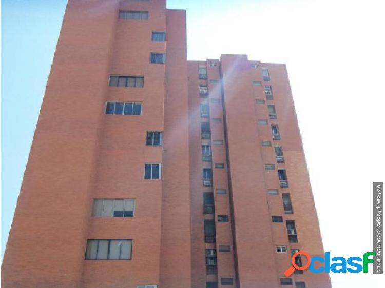 Vendo Apartamento Vale Frío MLS 19-684 HJGR