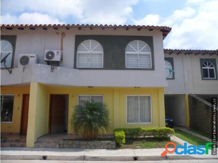 Casa san diego cumaca 19-5156 rrgs