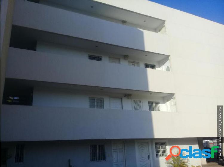 Vendo apartamento la limpia mls 19-3083 hjgr