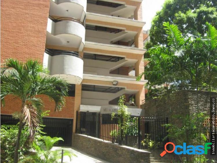 Apartamento trigaleña valencia 19-5420 rrgs