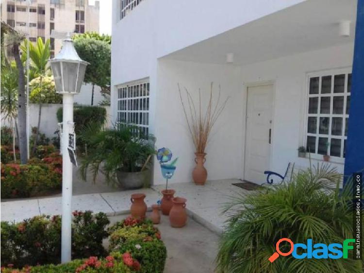 Vendo casa juana de avila mls 19-10091 4146679143