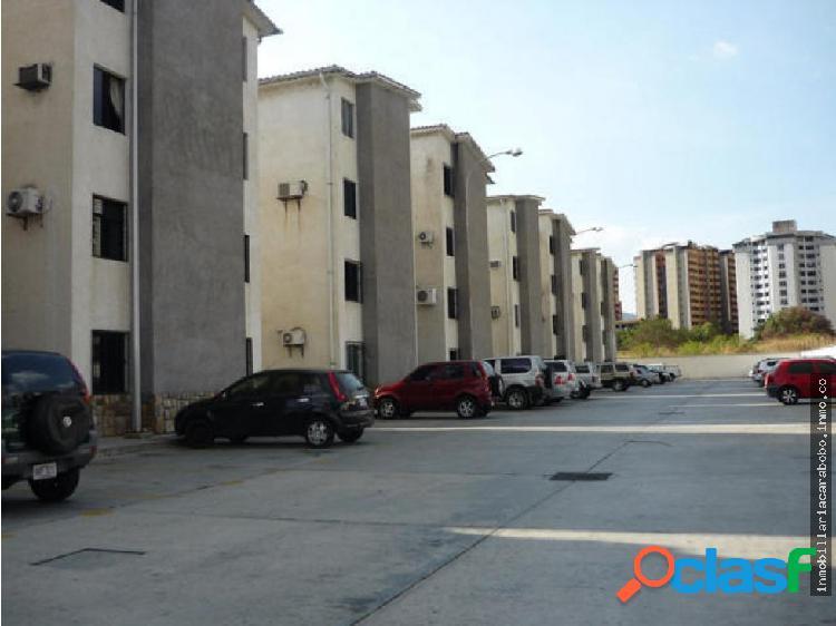 Apartamento Venta La Granja Valencia 19-3870JJL