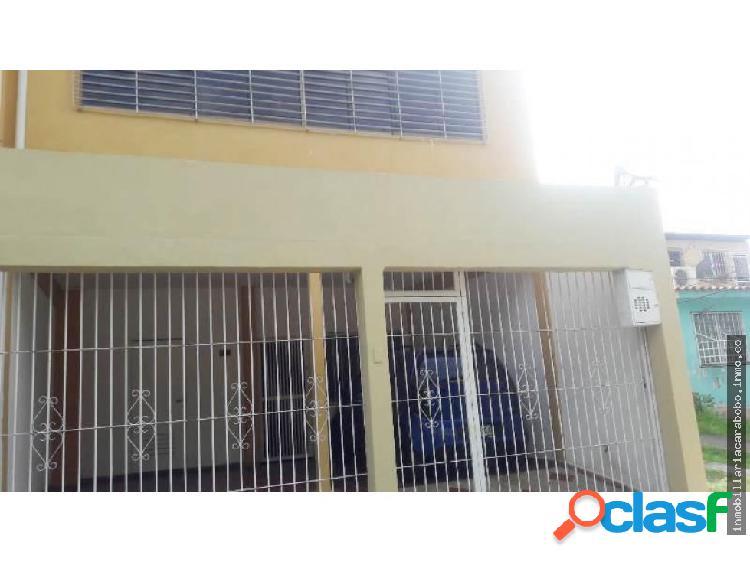 Casa san diego carabobo 19-5683 rrgs