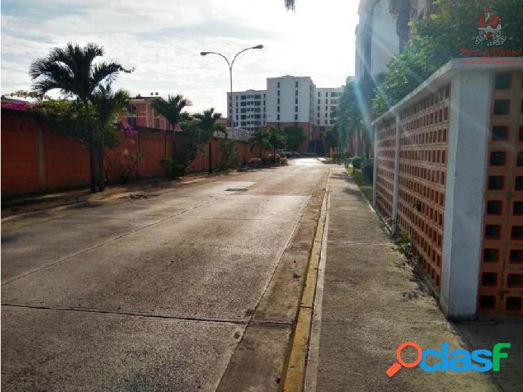 Apartamento venta maracay cód. 19-985 lsa