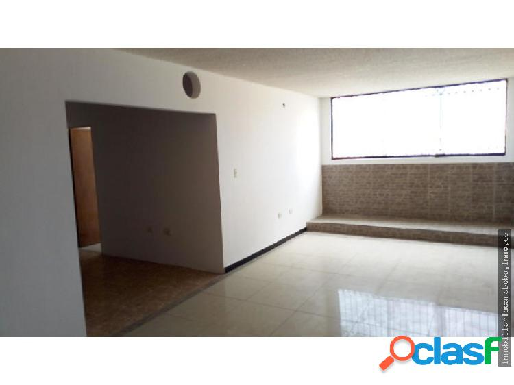 Apartamento en venta san diego 19-2679 rrgs