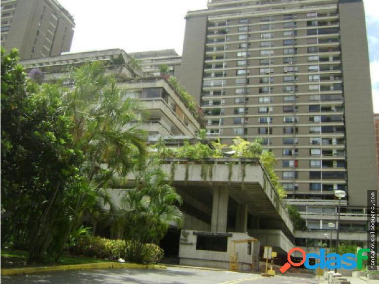 Apartamento en venta prado humboldt fs3 mls19-7850