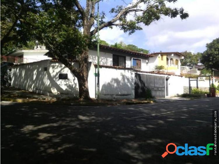Casa en venta santa paula fs3 mls19-7755