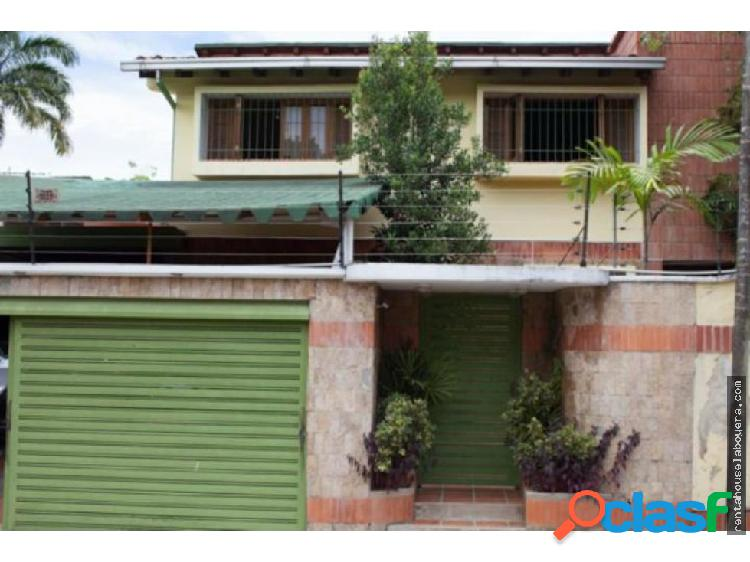 Casa en venta la lagunita fs3 mls19-14708