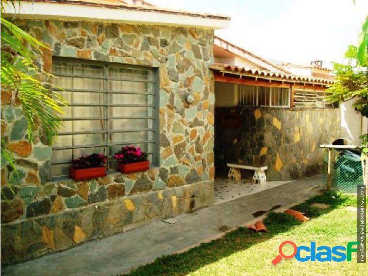 Casa en venta lomas de la trinidad fs3 mls19-5330